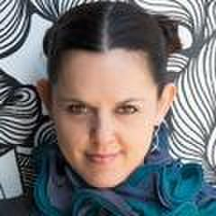 avatar for Sara Kremer