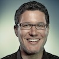 avatar for Eric Ries