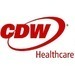 avatar for CDW Healthcare