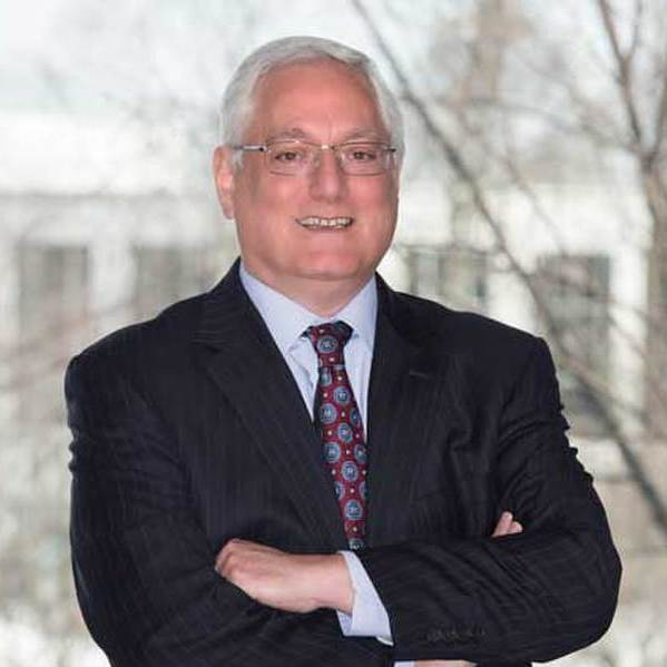 avatar for Andrew B. Brown, Esq