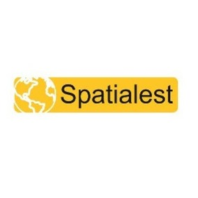 avatar for Spatialest