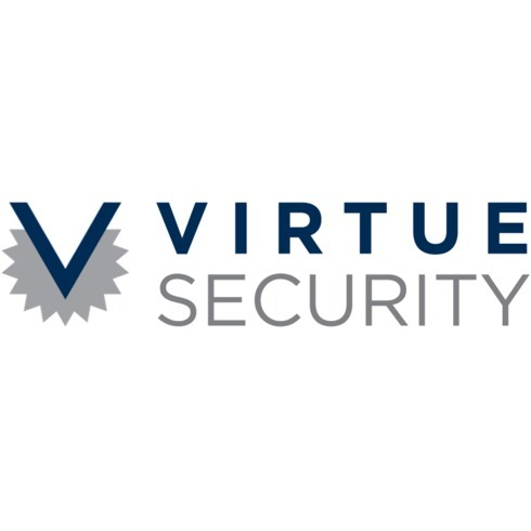 avatar for Virtue Security