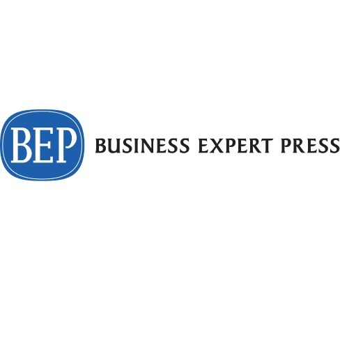 avatar for Business Expert Press / Momentum Press