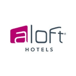 avatar for Aloft New York Brooklyn