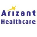 avatar for Arizant Healthcare Inc., a 3M company