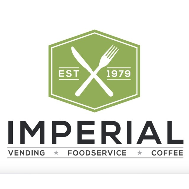 avatar for Imperial