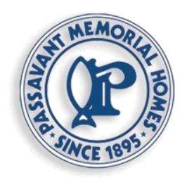 avatar for Passavant Memorial Homes