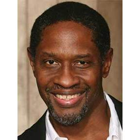 avatar for Tim Russ