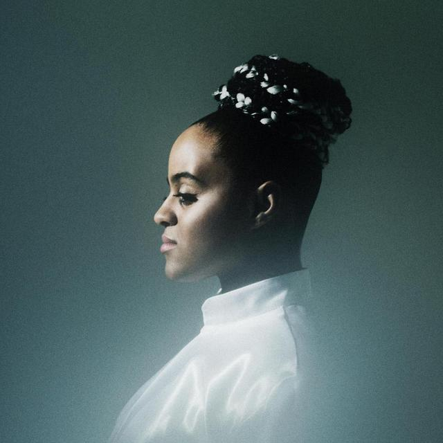 avatar for Seinabo Sey