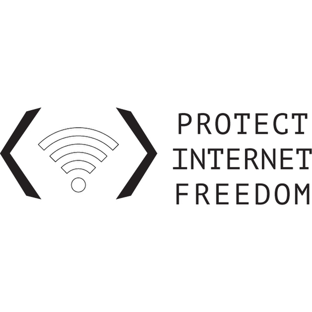 avatar for Protect Internet Freedom