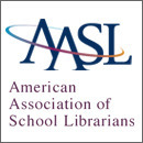 avatar for American Association of School Librarians (AASL)