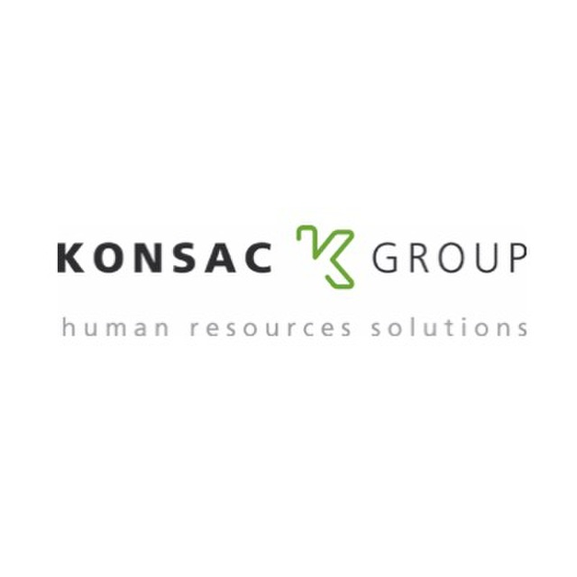 avatar for Konsac