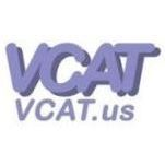 avatar for VCAT - Effective Assessment LLC (Corporate Sponsor)