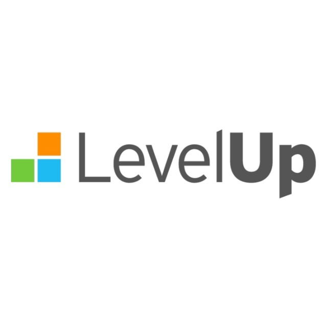 avatar for LevelUp