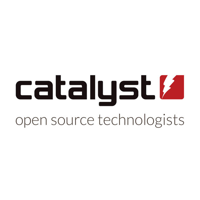 avatar for Catalyst