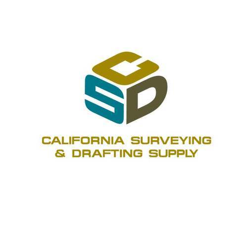 avatar for California Surveying & Drafting Supply