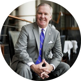 avatar for Mayor Bob Buckhorn