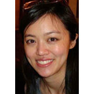 avatar for Susan Yeh