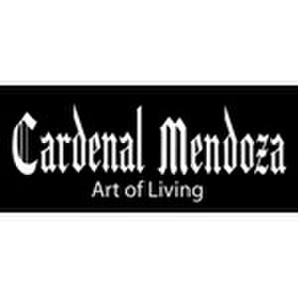 avatar for Cardenal Mendoza