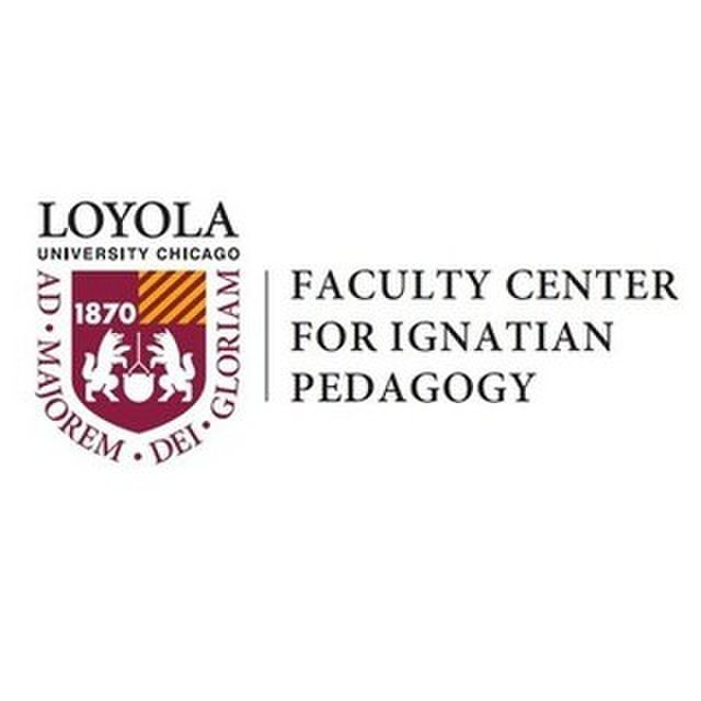 avatar for Faculty Center for Ignatian Pedagogy