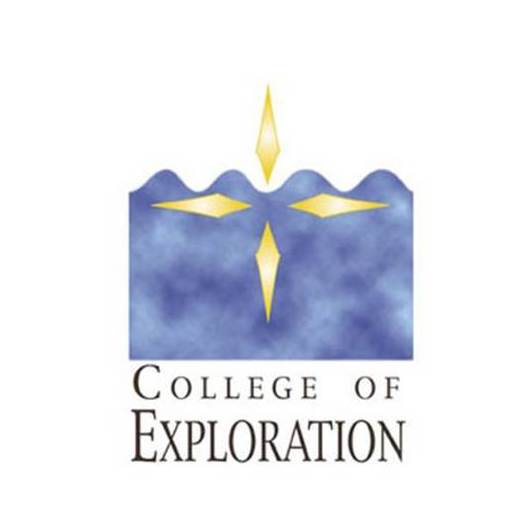 avatar for College of Exploration