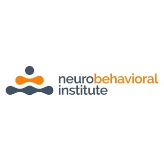 avatar for NeuroBehavioral Institute (NBI)