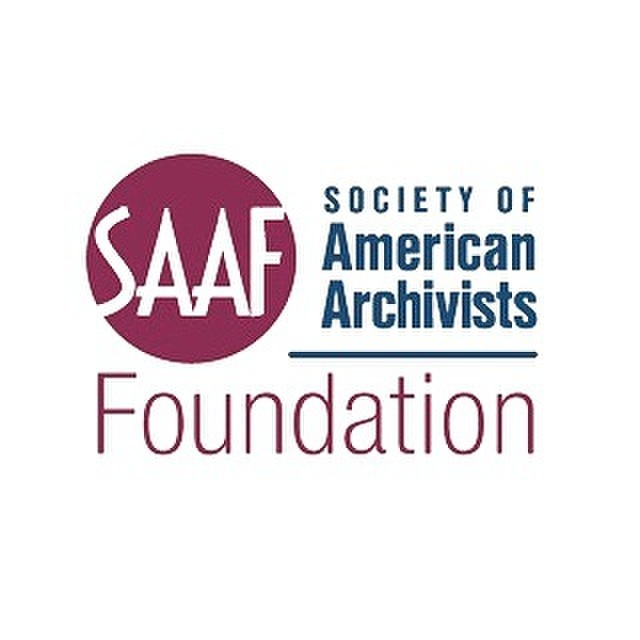 avatar for SAA Foundation