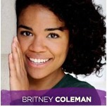 avatar for Britney Coleman