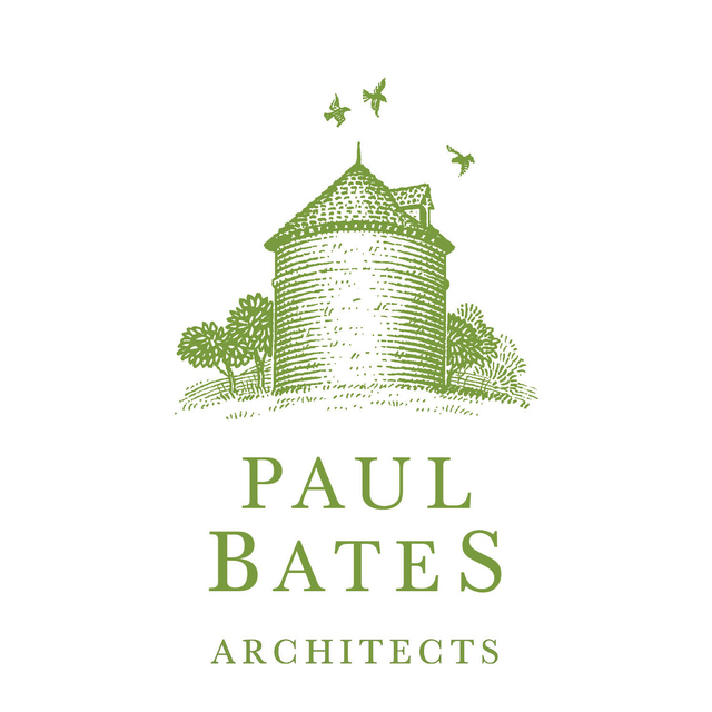 avatar for Paul Bates Architects