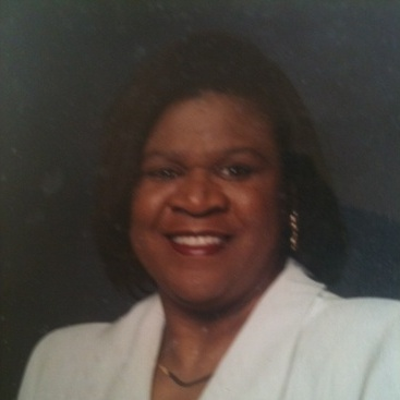 avatar for Dr. Bonita Woods