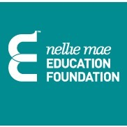 avatar for Nellie Mae Education Foundation