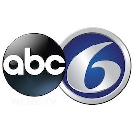avatar for abc6/WLNE