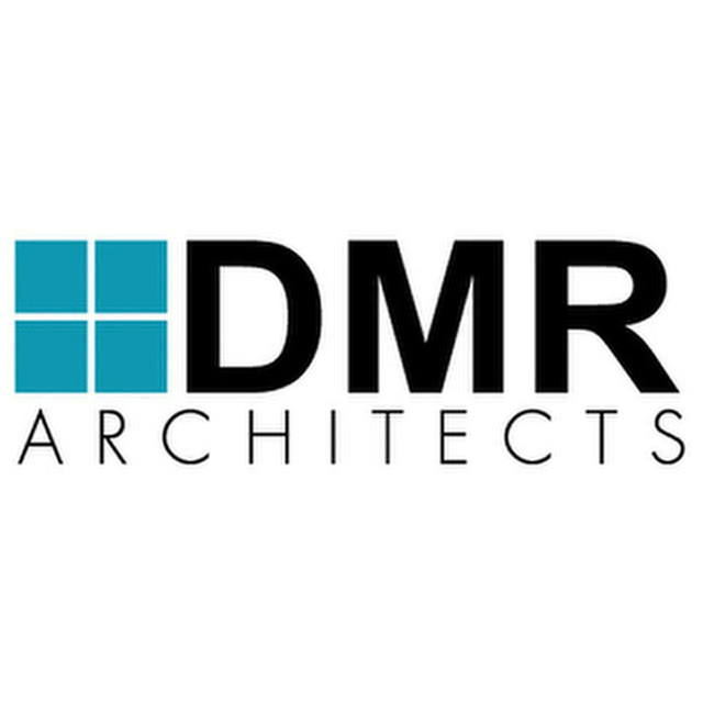 avatar for DMR Architects