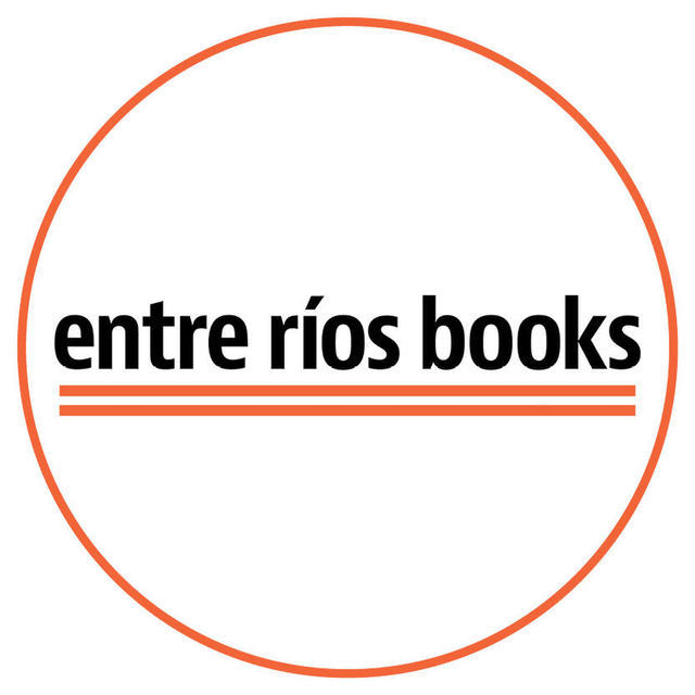 avatar for Entre Rios Books