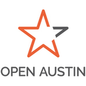 avatar for Open Austin
