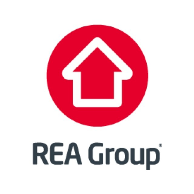 avatar for REA Group