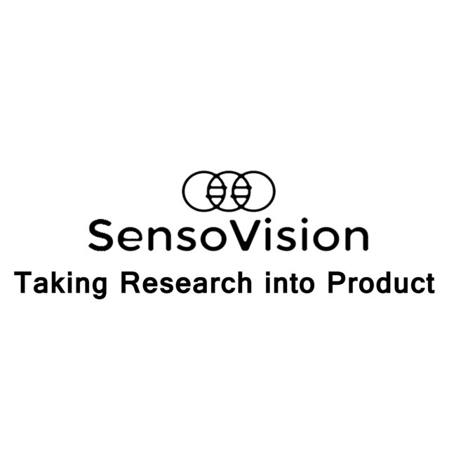avatar for SensoVision Systems