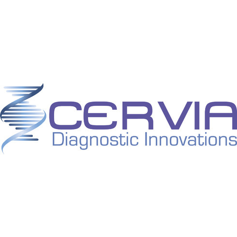 avatar for Cervia Diagnostic Innovations