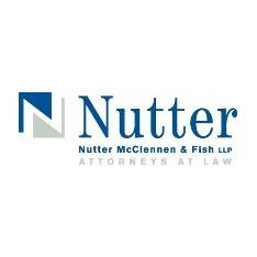 avatar for Nutter McClennen & Fish LLP