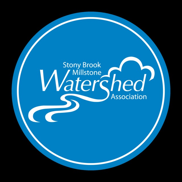 avatar for Stony Brook Millstone Watershed Association