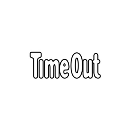 avatar for Time Out