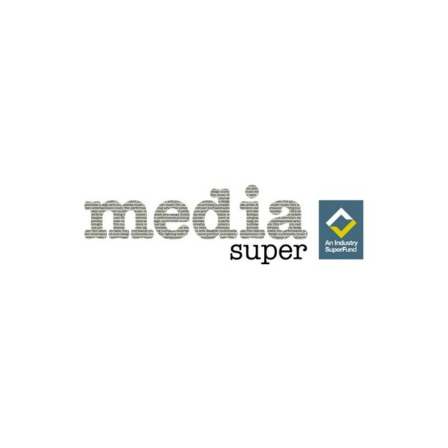 avatar for Media Super