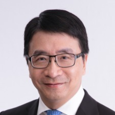 avatar for Dr Lawrence Cheung Chi-chong