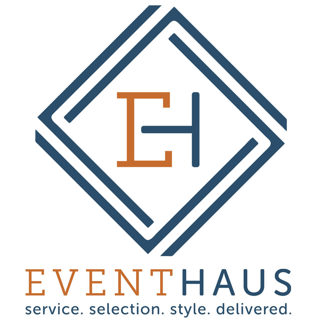 avatar for EventHaus