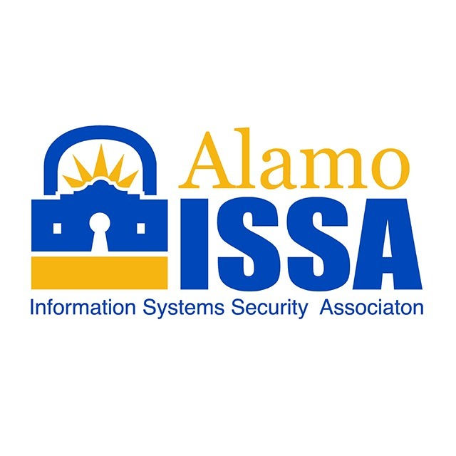 avatar for Alamo ISSA - Association Partner