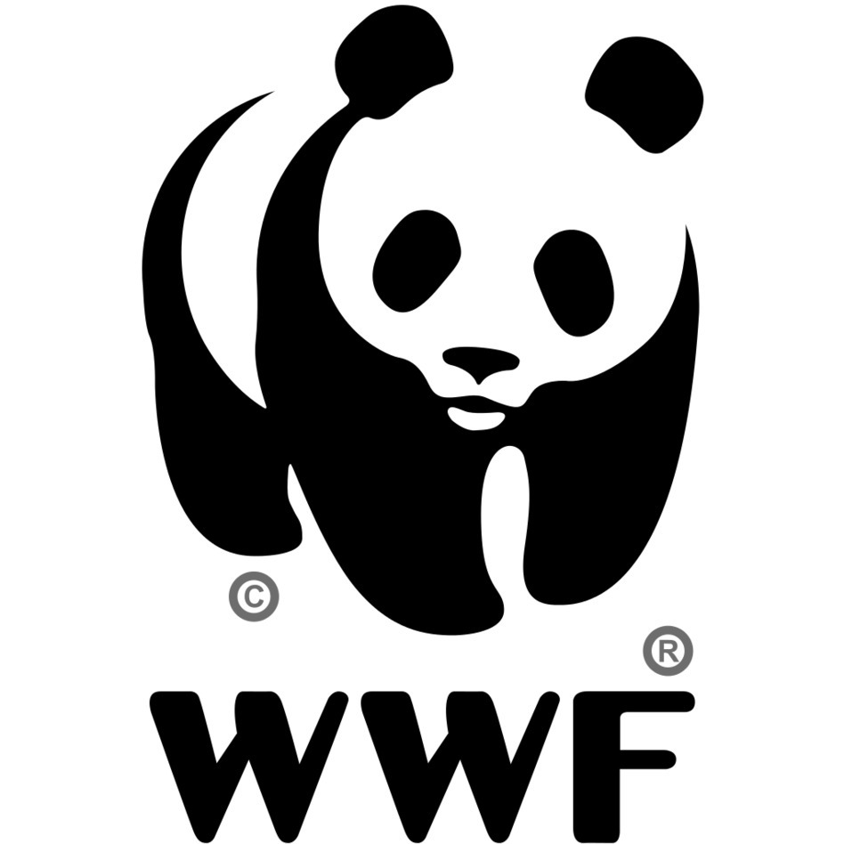 avatar for World Wildlife Fund