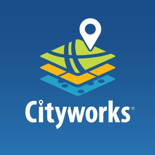 avatar for Cityworks