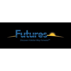 avatar for Futures Education, LLC