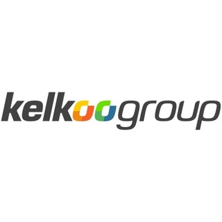 avatar for Kelkoo Group
