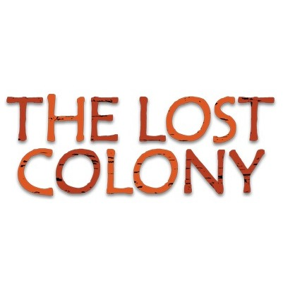 avatar for The Lost Colony